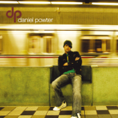 Bad Day Daniel Powter - Daniel Powter
