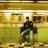 Download lagu Daniel Powter - Bad Day.mp3