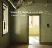 Jonathan Richman - The Lovers Are Here and They're Full of Sweat