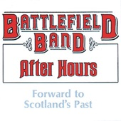 Battlefield Band - The Lads O' the Fair