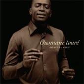 Ousmane Touré - Simbala