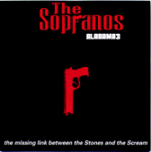 Woke Up This Morning (Official Theme Tune of 'The Sopranos')
