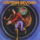 Captain Beyond - Fantasy