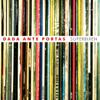 Dada Ante Portas - And When She Smiled Grafik