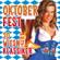 Ein Prosit - Sepp Vielhuber & His Original Oktoberfest Brass Band