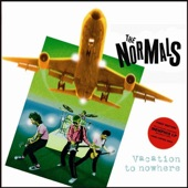 The Normals - Same Old '76