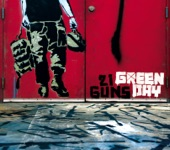 21 Guns - EP
