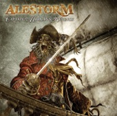Alestorm - Wenches & Mead