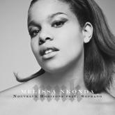 Nouveaux horizons (feat. Soprano) - Single