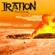 Iration Summer Nights - Iration
