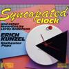 Erich Kunzel & Rochester Pops Orchestra - Syncopated Clock artwork