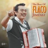 Flaco Jimenez - Juarez