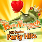 Der Partyfrosch präsentiert - Die besten Party Hits (2011 Charts - Apres Ski Disco - Karneval Hit Club - Opening Mallorca 2012 - Oktoberfest - Schlager Discofox 2013 Fox)