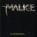 Malice - Stellar Masters