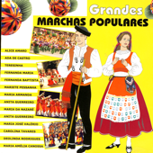 Grandes Marchas Populares