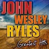 John Wesley Ryles - Kay