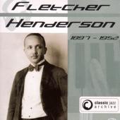 Fletcher Henderson - Hotter Than' Ell