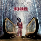 Kula Shaker - Radhe Radhe (Album Version)