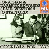 Jonathan & Darlene Edwards - Cocktails for Two