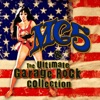 MC5 & the Ultimate Garage Rock Collection