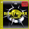 Verschillende artiesten - Tunnel DJ Networx Global 4 kunstwerk