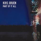 Kris Gruen - Red Doors