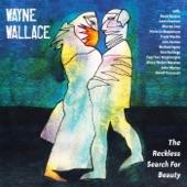 Wayne Wallace - El Duende Africano