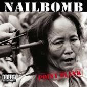 Nailbomb - Wasting Away
