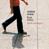 Float Away - Remix Package 2