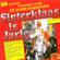 EUROPESE OMROEP | Sinterklaas Is Jarig - De Damrakkertjes