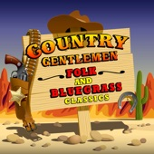 The Country Gentlemen - Strutting On The Strings