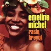 Emeline Michel - Bel Kongo