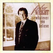 Finbar Wright - Be Still, My Soul (Finlandia)