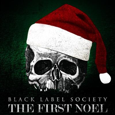 The First Noel - Single - Black Label Society