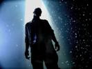 Superstar (feat. Matthew Santos) - Lupe Fiasco