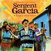Sergent Garcia - El Baile del Diablo