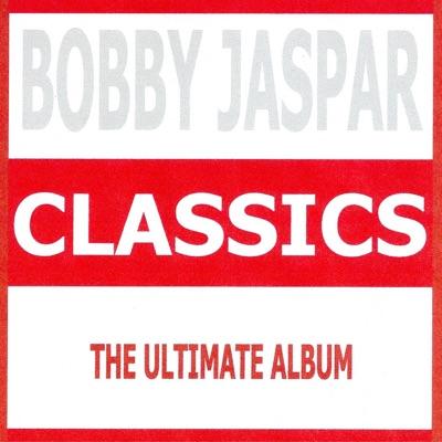 Classics - Bobby Jaspar - Bobby Jaspar
