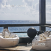 Various Artists - Ambient Lounge - Cape Town (Modern Music for Modern People) artwork