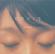 Hikari No Wa - Arima Shino