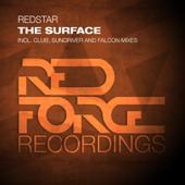 The Surface (Sundriver Remix) - Redstar