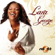 Ko Ma Si/ Nobody Like You - Lara George