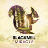 Miracle - Various Artists