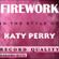 Katy Perry - Firework [Karaoke/Instrumental] - Karaoke Hitts