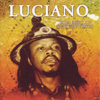 The Best Of - Luciano