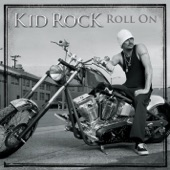 Roll On - EP