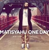 One Day - Matisyahu
