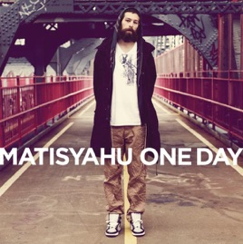 One Day - Single by Matisyahu on iTunes