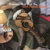 Saturday Nite Fish Fry - Room 13 Blues