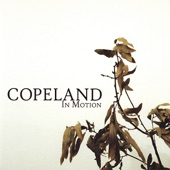 Copeland - Pin Your Wings