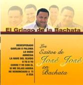 El Gringo De La Bachata - Amnesia